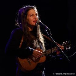 Lise Martin & CO