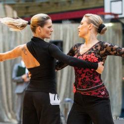 Danse : Rendez-vous de Paris 2017